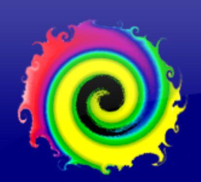 Logotipo Asociación Antares