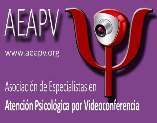 Asociación de Especialistas en Atención Psicológica por Videoconferencia